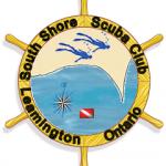 South Shore SCUBA Club